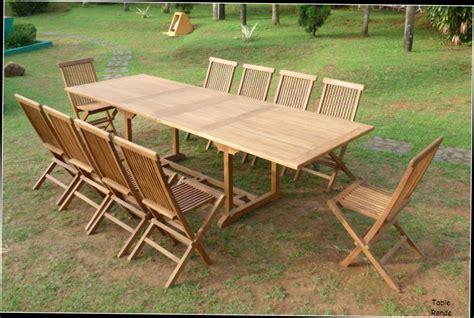 table et chaise de jardin ikea table et chaise de jardin ikea great cool table haute