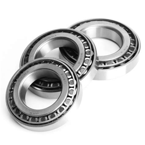 Tapered Bearing 30213 Abc 30211 30213 tapered roller bearing high precision 55 60 65mm diameter bearing alex nld