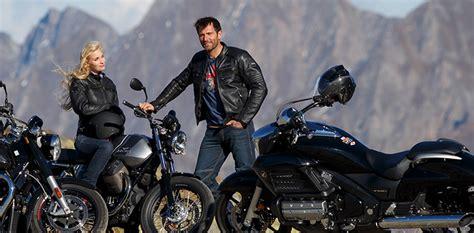 Louis Motorrad Video by Ajs Bei Louis Kaufen Louis Motorrad Freizeit