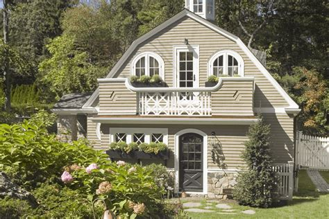 5 charming cottage exterior paint colors wow 1 day painting