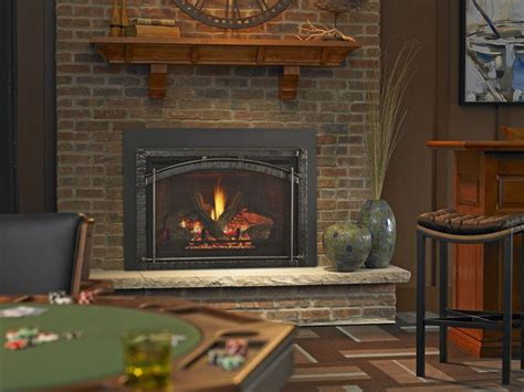 Who Can Fix Gas Fireplace by 1000 Images About Fireplaces On Fireplaces