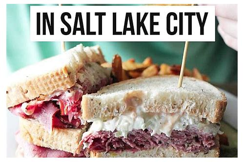 salt lake city dinner coupons