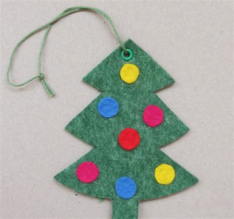 easy christmas crafts to make find craft ideas