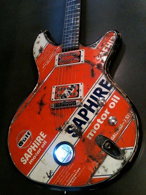 design dream guitar 119 best images about guitars on pinterest radios