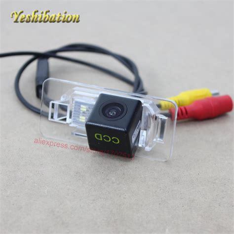 bmw e46 wiring diagram wiring diagram manual