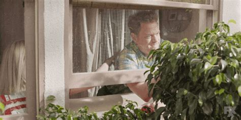 watering plants gifs find share  giphy