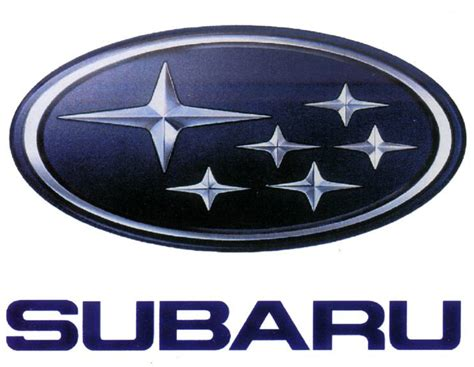 Subaru WRX STI : 2015   Cartype