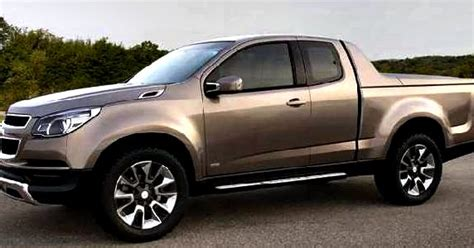 2019 Chevy Avalanche by 2019 Chevy Avalanche Rumors Www Autoreleasenew