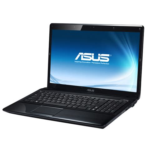Laptop Asus High Spec asus a52n specifications laptop specs