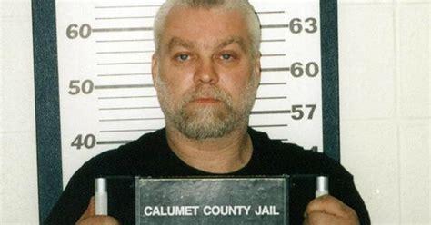 steven avery imdb webb tv steven avery innocent or guilty kanal 5 dplay