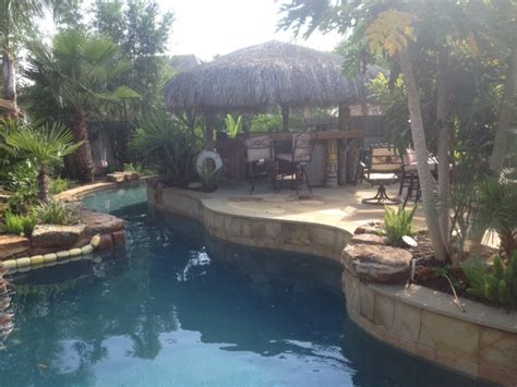 lazy river in your backyard lazy river pool system in your backyard check we can do that the pool scrubbers