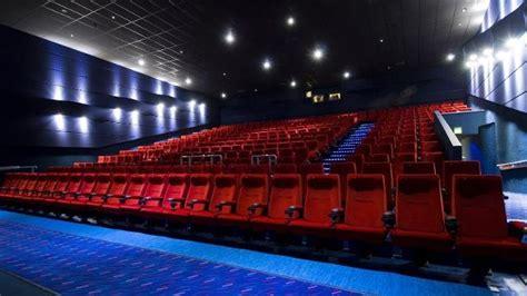 A Place Cineworld Cineworld At The O2 Cinema Visitlondon
