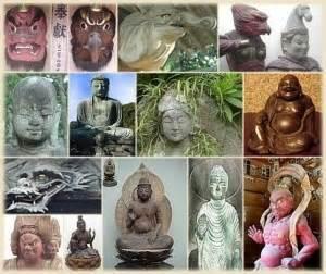 Gelang Mantra Buddha een moslimbiecht en een boeddhistenzalving meer dan
