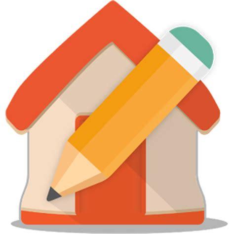 Floor Plan Creator App by Download Floor Plan Creator V2 5 9 Apk Android App