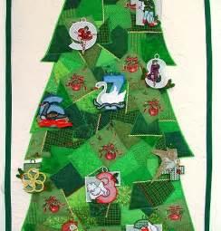twelve days of christmas decorating ideas ideas
