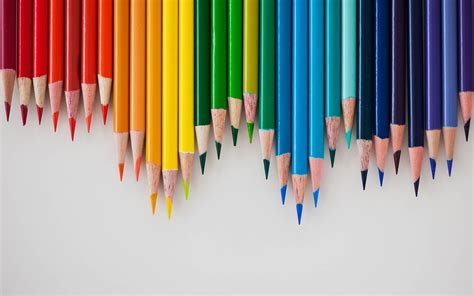 for colored crayola warns to stop using colored pencils as