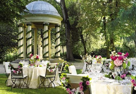 Top 8 Places To A Wedding by Weddings Abroad The Best Places On Earth To Get Married