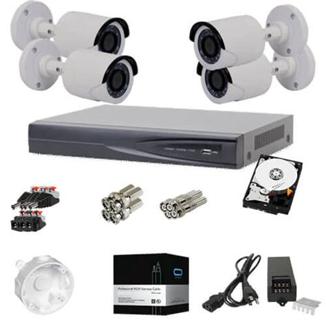exterior home security systems reviews