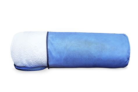 small sleeping bag apexwallpapers