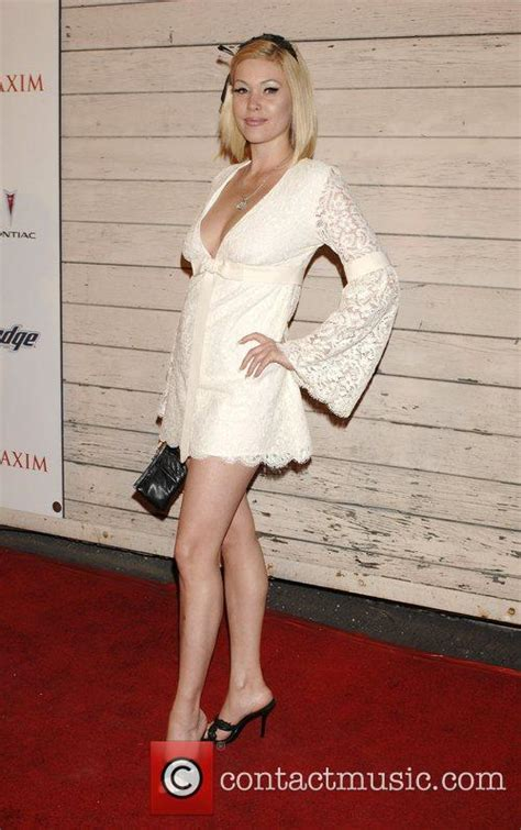 Shanna Moakler Maxim Pictures by Shanna Moakler Maxim S 2008 100 Celebrating The