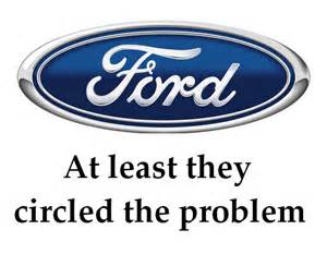 What Does Ford Stand For What Does Se Stand For In Ford Cars
