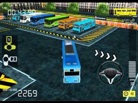 3d oyunlar oyna bing images