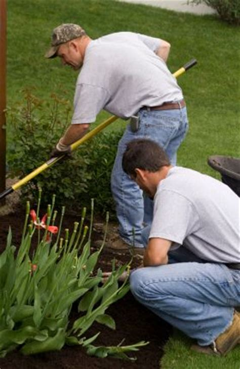 top 3 reasons to hire a landscaper wycepypa