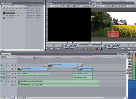 final cut pro in windows 7 final cut pro 7 revisited holding up one year later