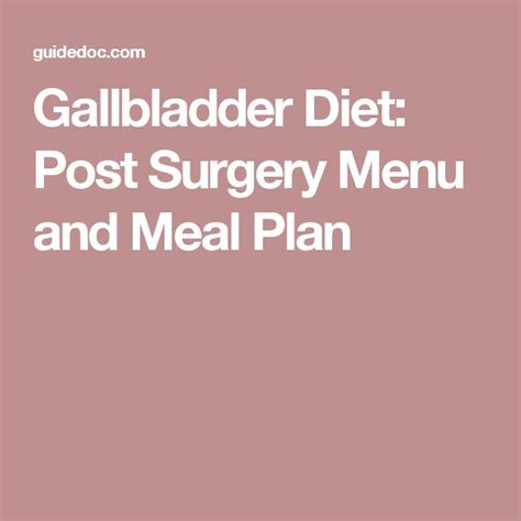Diet Exercise Or Surgery by 779 Best Fitness Health Images On