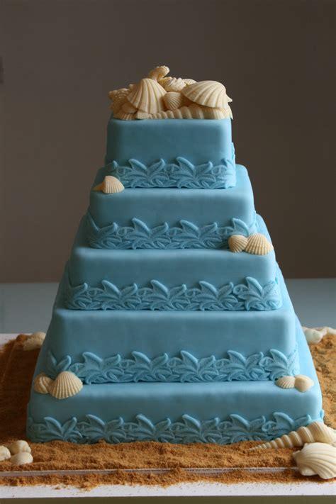 Theme Wedding Cakes by Gallery Of Theme Wedding Cakes Destination Wedding