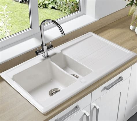 C Kitchen With Sink For Sale Point Lumineux Central Pourquoi Il Faut L Oublier Ou Penser L 233 Clairage Autrement