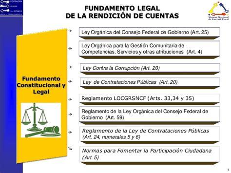 ley n 19149 de rendicin de cuentas 2012 parlamento ley n 19149 de rendicin de cuentas 2012 parlamento rendici