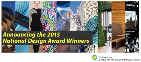 national 4 5 design and 0007504780 galeria de cooper hewitt national design museum anuncia os vencedores do national design awards