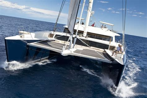 hemisphere sailing catamaran price 83 luxury catamaran sailboats royal falcon fleet rff135