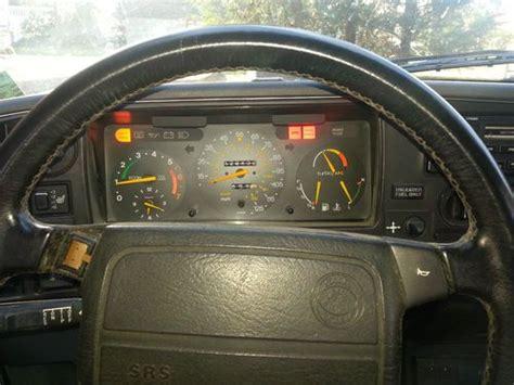 transmission control 1986 saab 900 seat position control service manual 1991 saab 900 sliding door bracket replacement sell used 1991 saab 900 s