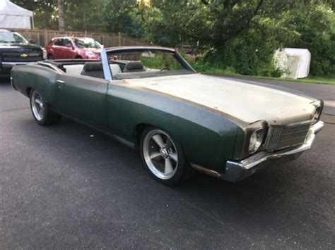 antique ls for sale 1967 impala convertible ebay autos magazine autos magazine