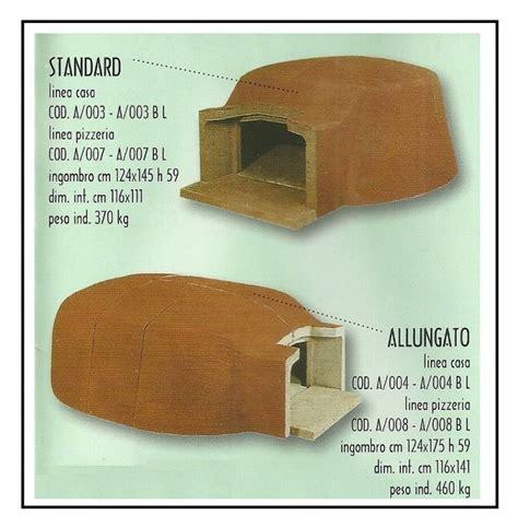 camino prefabbricato grezzo forni caminetti prefabbricati e loro rivestimento
