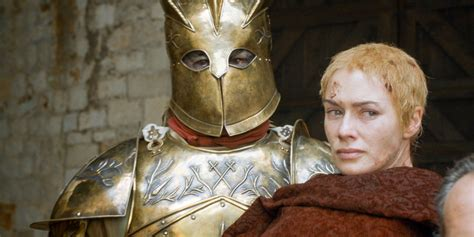 alice evans game of thrones game of thrones fan s new theory about the mountain is the