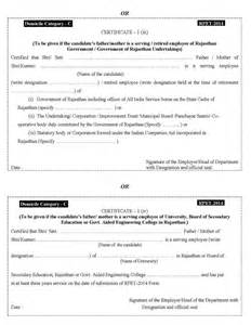 Sle Of Cover Letter For Submitting Documents by Application Letter Bonafide Certificate College Top