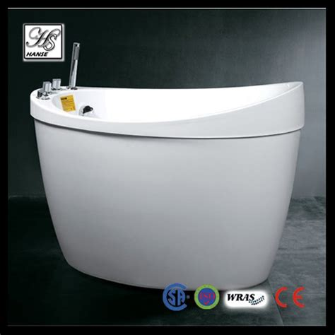 Portable For Bathtubs by Japanese Soaking Tubs Portable Bathtub Hs B1801 In