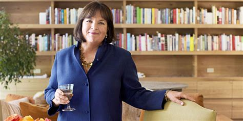 ina garten new show ina garten s new show ina garten show will answer