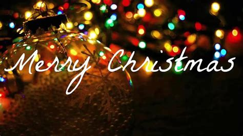 new year 2015 song free best merry noel happy new year