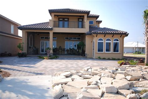 mediterranean home builders mediterranean custom home builders custom homes