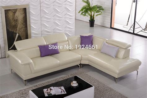 european style living room furniture chaise sectional sofa chair real european style living