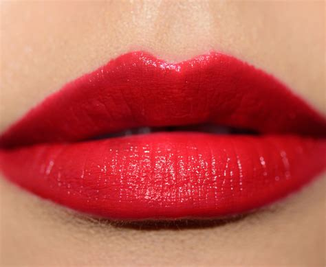 Shiseido Lipstick sneak peek shiseido lipstick photos swatches