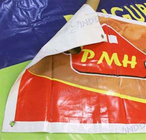 Cetak Spanduk Banner Murah 1 cetak spanduk jakarta murah profesional cetak poster x banner roll up banner y banner