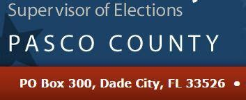 Pasco County Circuit Court Search Pasco County 2016 Qualifying Candidates Wusf News