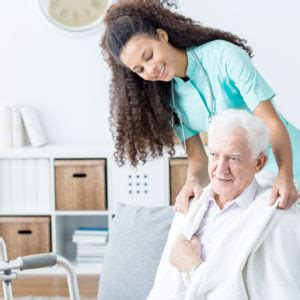 comforts of home care winnipeg paramed home health care services