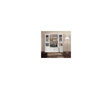 libreria soggiorno moderno libreria parete moderno soggiorno legno laccato bianco opaco