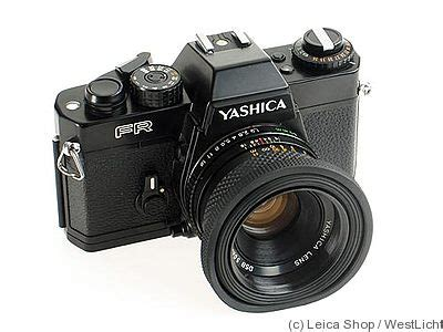 yashica value yashica yashica fr price guide estimate a value